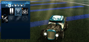 Rocket_League_Personnalisation_Stickers5