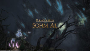 Sohm_Al-Illu