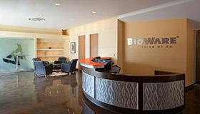 Studio Bioware Austin