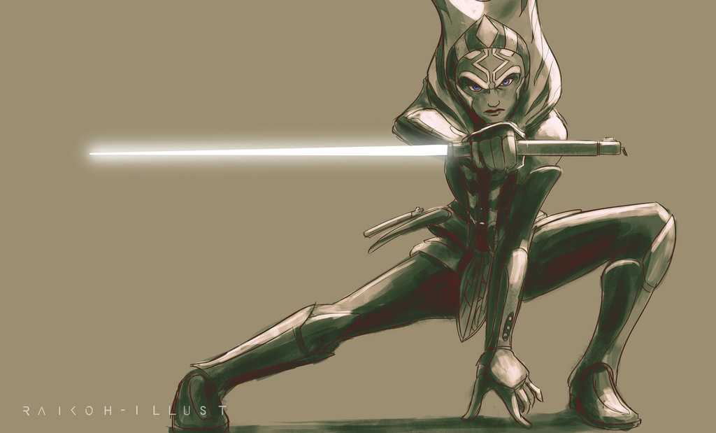 Swtor groupes de chasseurs et de guerriers game guide - Star wars amino ...