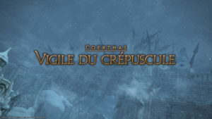 Vigile-du-Crepuscule-Illu