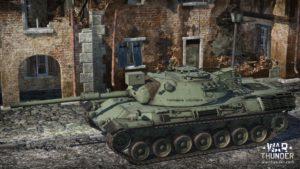 War_Thunder_Maj1.51