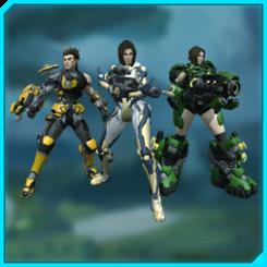 battleframe_sale