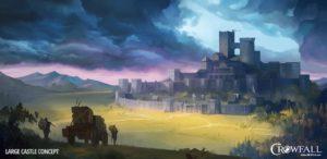 castle_exterior_concept