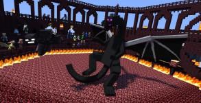 Minecraft – Le patch 1.9 dévoilé