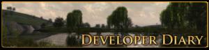 new_dd_header_en_12_3_6_3