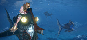sous-marins-archeage