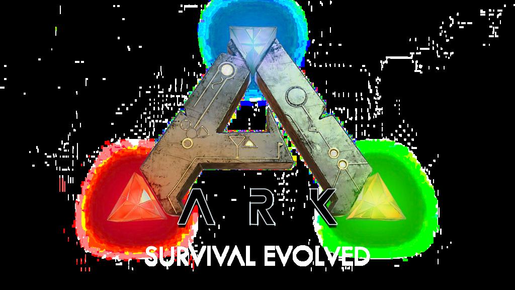 Evolved Guide Evolved Guide Survival Survival Ark Game Ark Ark Survival Game UWI11qZB