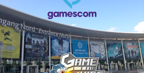 Gamescom 2015 – Récapitulatif du salon