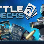 Battle-Decks-Android-Game