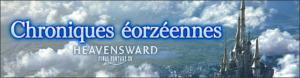 Chroniques-eorzeennes
