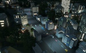 Cities_Skylines_04_AfterDark_04