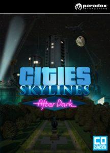 Cities_Skylines_After_Dark-packshot