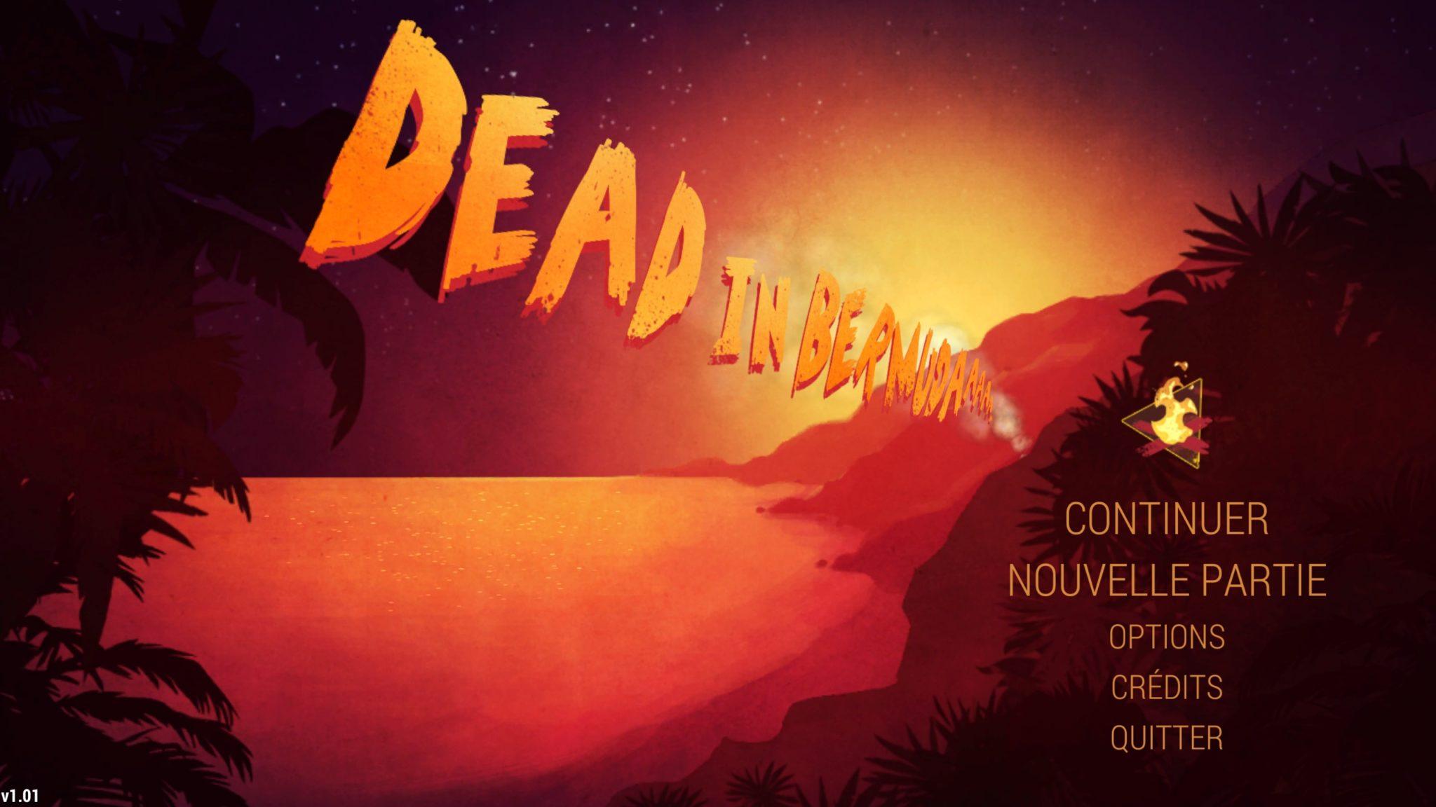 Dead in bermuda   guide des mécaniques avancées   game guide.fr
