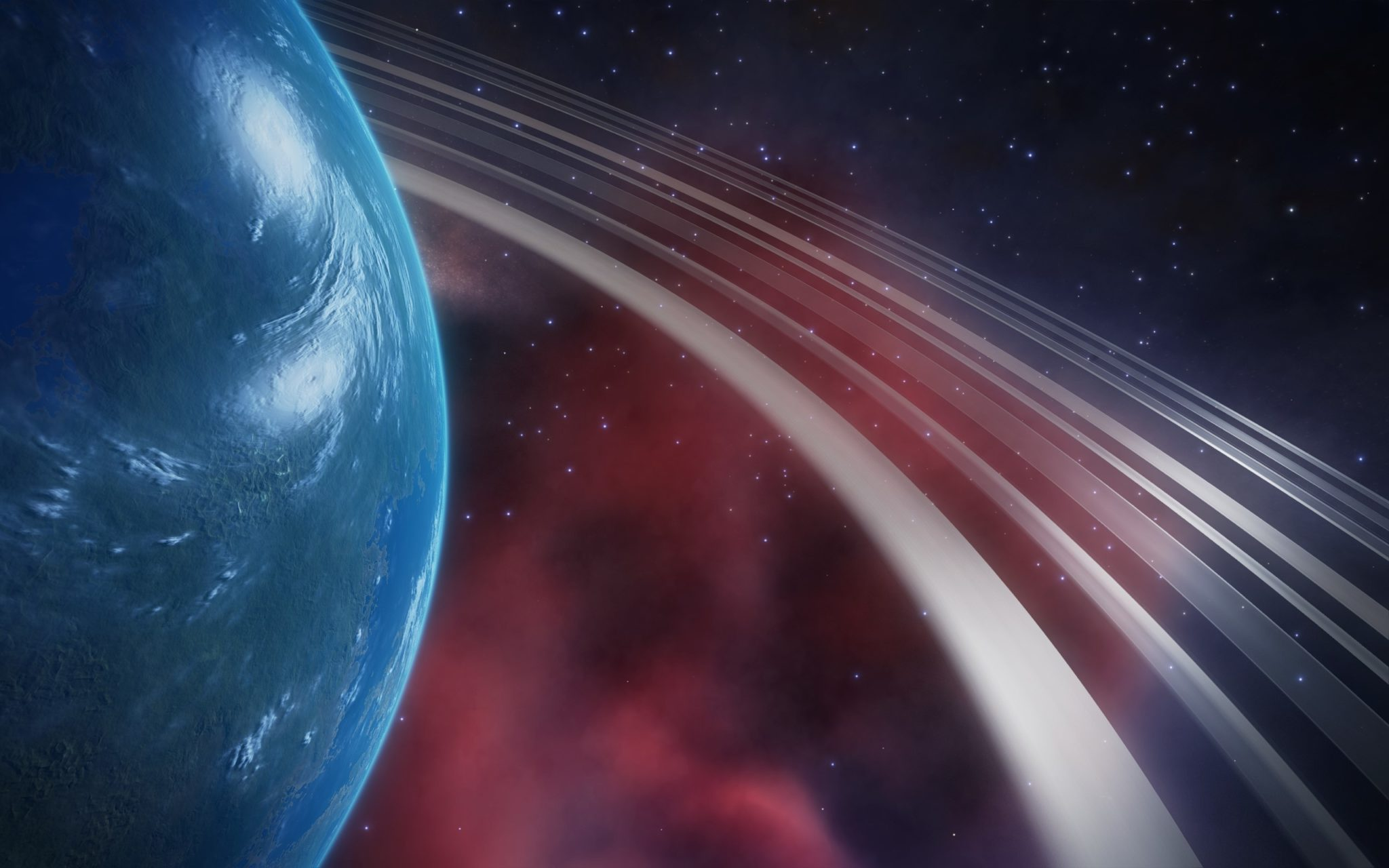 Elite dangerous federation ranks guide