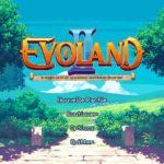 Evoland2 2015-08-24 13-30-16-03