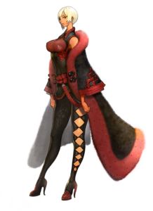 GonF_CrimsonEliteUniform