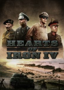 Hearts_of_Iron_IV_coverart_with_logo