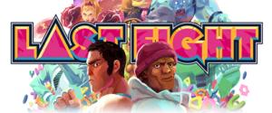 LastFight_Gamescom2015_1