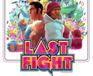 LastFight_Gamescom2015_2