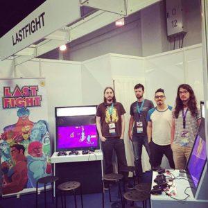 LastFight_Gamescom2015_5