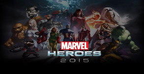 Marvel Heroes – Patch-notes 1.68