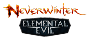 NW_Logo_ElementalEvil_transparent