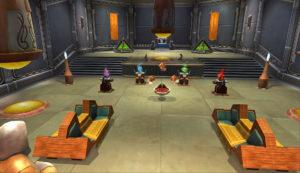 PVF_Grazepussy_2_Coruscant 08 salle de méditation