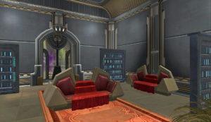 PVF_Grazepussy_2_Coruscant 16 bibliothèque