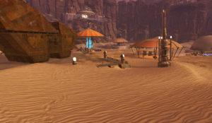 PVF_Grazepussy_2_Tatooine 01 vue générale