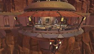 PVF_Grazepussy_2_Tatooine 02 vue générale