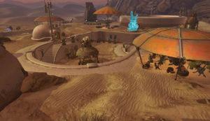 PVF_Grazepussy_2_Tatooine 03 vue générale
