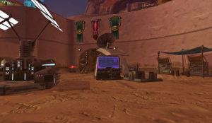 PVF_Grazepussy_2_Tatooine 08 cour jawa