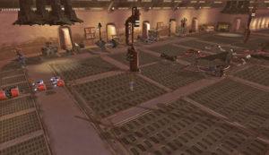 PVF_Grazepussy_2_Tatooine 12 garage jawa
