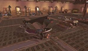PVF_Grazepussy_2_Tatooine 13 garage jawa
