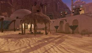 PVF_Grazepussy_2_Tatooine 15 cour rishi