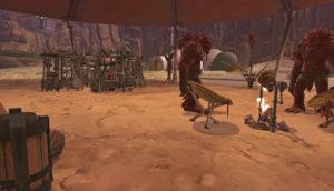 PVF_Grazepussy_2_Tatooine 17 prison