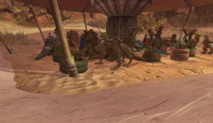 PVF_Grazepussy_2_Tatooine 19 écurie