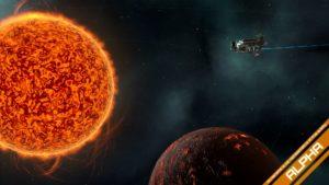 Stellaris_Gamescom_02