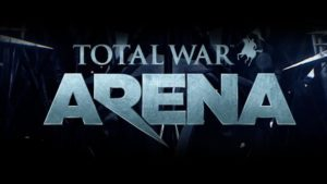 TotalWarArena_Logo