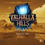 ValhallaHills2