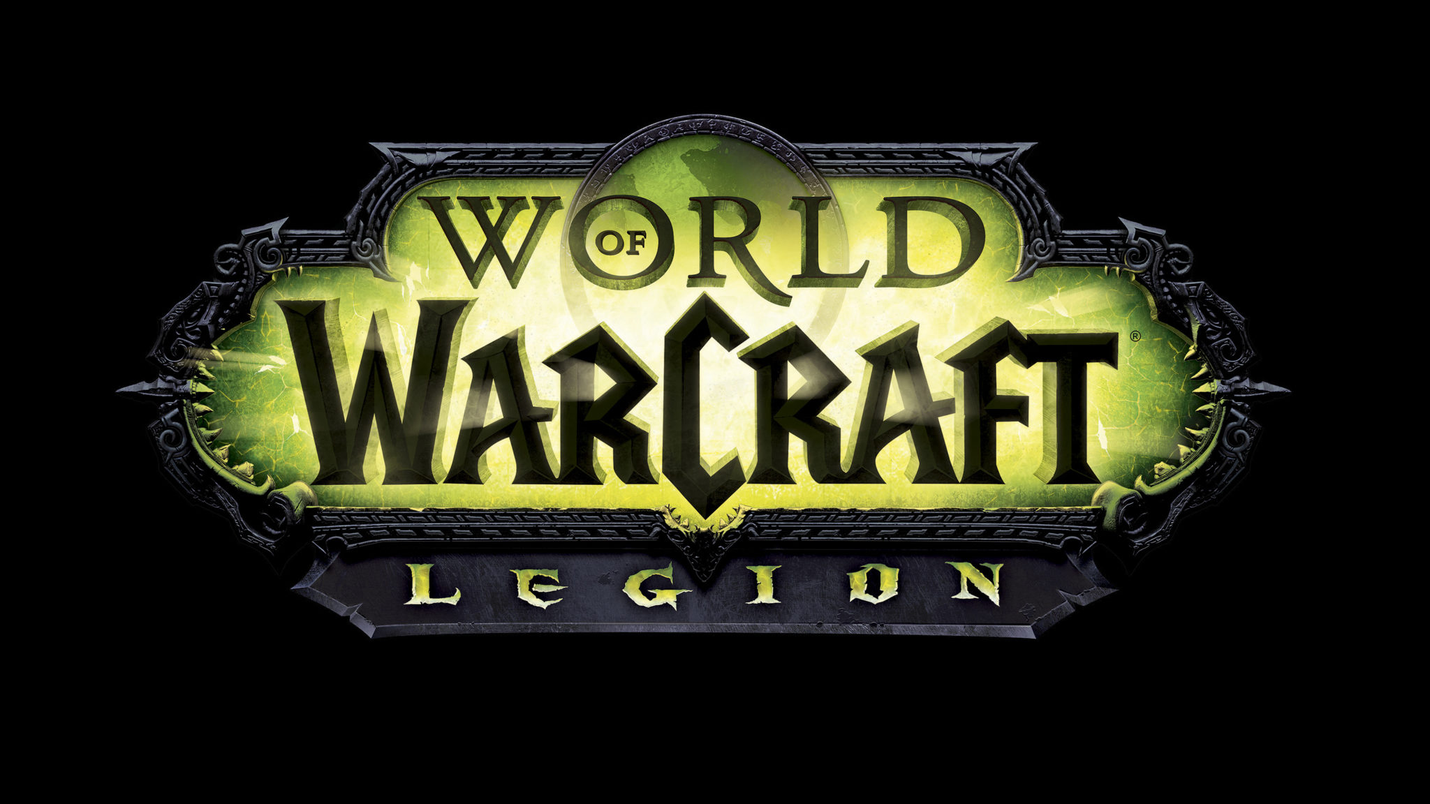 Celebrity wow gamers guide