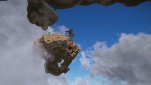 Worlds Adrift2