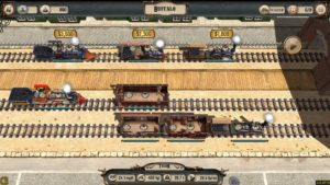 You_can_buy_and_upgrade_lots_of_wagons_and_locomotives