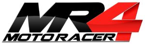 motoracer4 logo