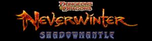 nw_logo_shadowmantle