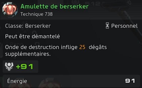 sf_amulette