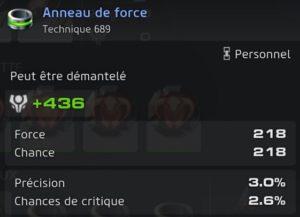 sf_anneau