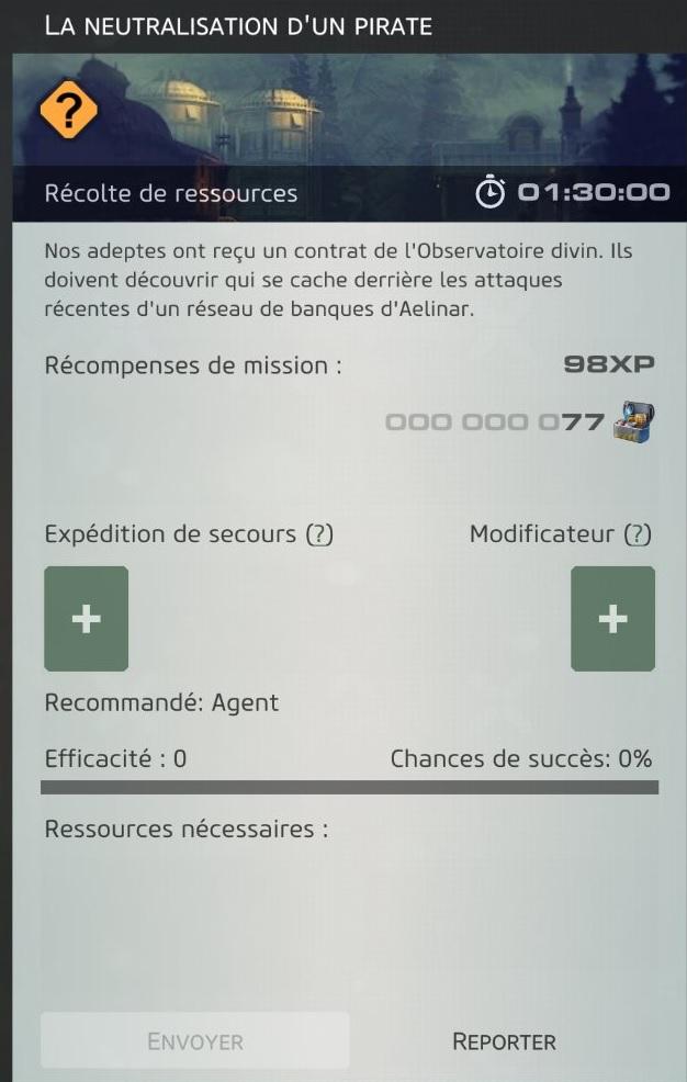 sf_mission_orange