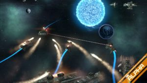 stellaris_Gamescom_03